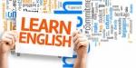 دورات لتعليم اللغه الانجليزيه