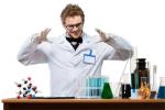 مدرس خبرة كبيرة جدااا بالمواد العلمية