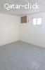 شقة للايجار غرفة وصالة وحمام ومطبخ