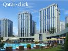تملك في اضخم مجمعات اسطنبول بكامل الخدمات والجودة الفائقة