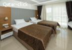 تملك في منتجع وفندق على أجمل شواطئ العالم في ألانيا بأسعار م