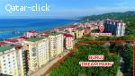 تملك عقارك في تركيا في طرابزون