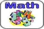 مدرس اول رياضيات و لغة انجليزية للمرحلة الثانوية