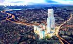 احجز الان شقتك الرائعة في اجمل المخططات الاعمارية بإسطنبول