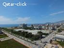 تملك عقارك في تركيا في الانيا