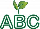 شركة العزيزي أوغلو - مواد تجميل و مواد غذائية