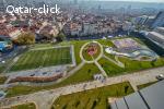 احجز شقتك الرائعة في اسطنبول في افضل المجمعات السكنية