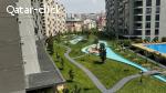 امتلك شقة العمر الان  في اجمل المجمعات في إسطنبول الاوربية