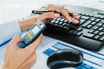 معاملات تجديد السجلات والرخص بكافة أنواعها