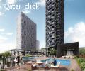 امتلك شقة في المنطقة الاعلى نموا في اسطنبول بمشروع قيد الانش