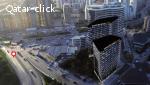 مجمع سكني يعتبر مشروع استثمارى العائد الايجار منه جيد جدا