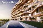 امتلك شقة العمر الان  في اقوى و افضل المواقع  في إسطنبو