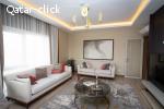 أكبر مشروع في بهشة شهير – إسطنبول الجديدة تملك الأن