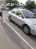 للبيع سياره مستوبيشي لانسر ٢٠٠٩