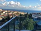 مجمع سكني جاهز في منطقة افجلار بقلب اسطنبول اطلالة على البحر
