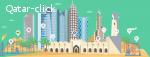 فاتورة التطبيق القطري الأفضل في عالم الدفع الالكتروني