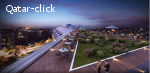 شقق ومحلات بمركز اسطنبول التاريخية، بموقع يتوسط السلطان احمد