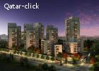 فرصتك الان للتملك في احد افضل مشاريع اسطنبول