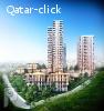 مشروع بضمان من الحكومة التركية لشركة املاك كونوت
