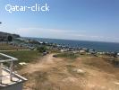 شقق باطلالات بحرية للبيع في يلوفا- تركيا، قريب من اجمل مواقع
