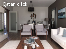 تملك منزلك المثالي في اسطنول بسعر مغري وبتقسيط المريح