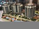 امتلك شقة بافضل تشطيب في موقع يتوسط احياء اسطنبول الاوربية،