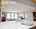 اغتنم الفرصة وحجز منزلك المثالي في اجمل مجمع سكني في اسطنبول