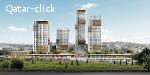 شقق قيد الانشاء باقوى مشاريع اسطنبول افضل سعر خدمات ممتازة ج