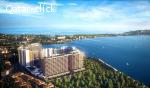 عيش حياتك الجديدة في اجمل اطلالة في اسطنبول على البحيرة