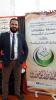 مدرس خصوصى لغة عربية وشرعية