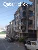منزل العمر في اسطنبول اسنيورت بسعر مغري