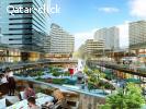 اسكن في ارقى و افخم المشاريع في اسطنبول قريب من جميع الخدمات