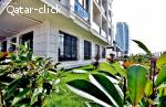 تملك منزلك المثالي بسعر مثالي في اسطنبول المثالية