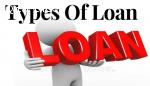 الاحتياجات المالية والأعمال / الاحتياجات المالية العرض