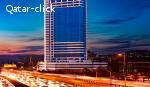 مكاتب للبيع في اسطنبول في مركزها المالي والتجاري بعائد ايجار