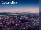 فرصة رائعة استثمارية وسكنية في أرقى وأجمل مناطق اسطنبول