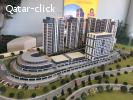 شقق للبيع في بيليك دوزو- اسطنبول بخيارات مناسبة للسكن والاست