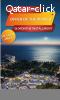 دوبلكسات مطلة على البحر في موقع متميز في اسطنبول بسعر مميز و