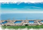 تملك في المدينة البحرية الأولى في اسطنبول أجمل الفيلل والشقق