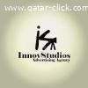 Innov Advertiaing Agency