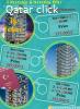 فرص استثمارية ذهبية في برج الأعمال iŞ TOWER