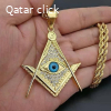 Join Illuminati Society For Money- Fame and Power