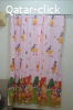 Kids Curtains for sale in a vey good condition