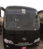 King long buses 2015 model