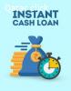 Loans for Public Entities
