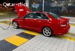 Mercedes C300 Excellent Condition