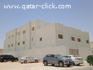 new flat for rent in Ain khaled