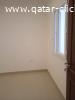 New flat for rent in Al Wukair