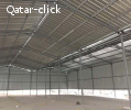 new stores for rent in sailya all sizes start from
