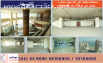 OFFICE SPACE WITH QFC APPROVED - FOR RENT